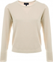 Lilytime Pullover uni