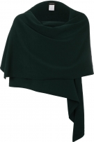 Lilytime Sjaal uni