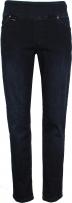 Lisette L Broek jeans