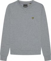 Lyle & Scott Sweater uni