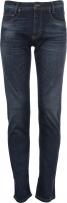 MAC Broek jeans
