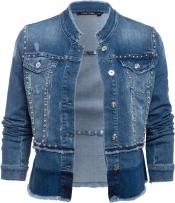Marc Aurel Blazer jeans