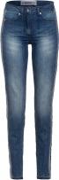 Marc Aurel Broek jeans
