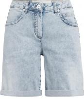 Marc Aurel Short jeans