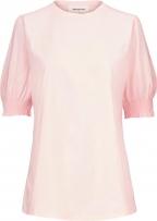 Modström T-shirt uni