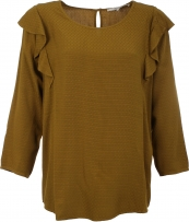 Moscow Blouse uni