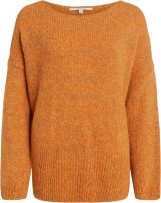 Moscow Pullover uni