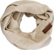 Moscow Sjaal uni