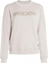 Moscow Sweater uni