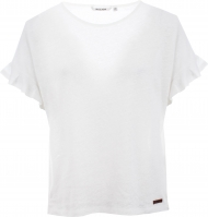 Moscow T-shirt uni