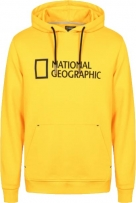 National Geographic Sweater uni