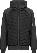 National Geographic Vest uni