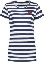 Nikkie T-shirt dessin