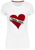 Nikkie T-shirt uni