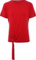 No Man's Land T-shirt uni