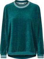 Nümph Sweater uni