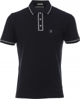Original Penguin Polo uni