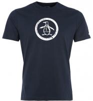Original Penguin T-shirt uni