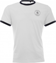 Original Penguin T-shirt uni