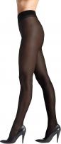 Oroblu Panty Magie 40 - BLACK
