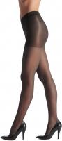 Oroblu Panty Vanité 15 - BLACK
