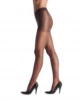 Oroblu Panty Vanité 15 - COCA