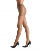 Oroblu Panty Vanité 15 - DUNE