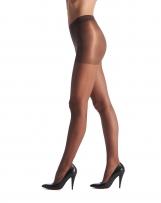 Oroblu Panty Vanité 15 - ORIENT