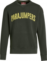 Parajumpers Sweater uni