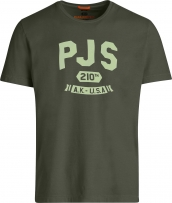 Parajumpers T-shirt uni