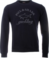Paul & Shark Sweater uni