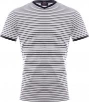 Paul & Shark T-shirt dessin