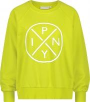 Penn&Ink N.Y Sweater uni