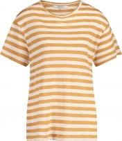 Penn&Ink N.Y T-shirt dessin