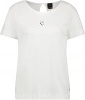 Penn&Ink N.Y T-shirt uni