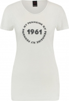 Penn&Ink T-shirt uni