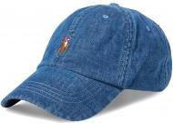 Polo Ralph Lauren Cap jeans
