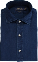 Polo Ralph Lauren Overhemd jeans