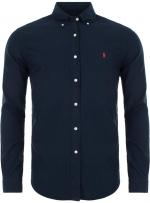 Polo Ralph Lauren Overhemd uni