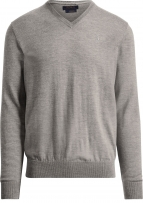 Polo Ralph Lauren Pullover uni