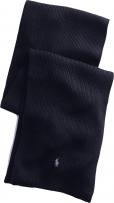 Polo Ralph Lauren Sjaal uni