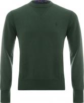 Polo Ralph Lauren Sweater uni