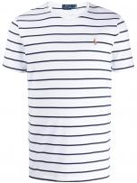 Polo Ralph Lauren T-shirt dessin