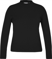 Rabe Pullover uni