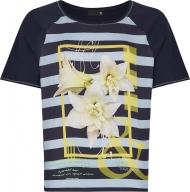 Rabe T-shirt dessin