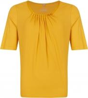 Rabe T-shirt uni