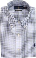 Ralph Lauren Overhemd dessin