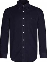 Ralph Lauren Overhemd uni