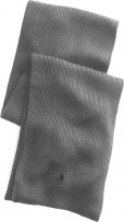 Ralph Lauren Sjaal uni