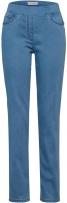 Raphaela by Brax Broek jeans
